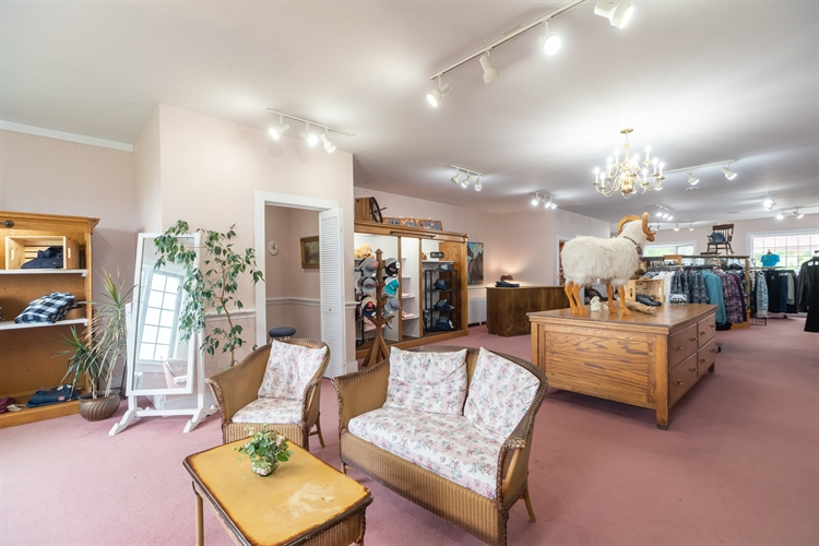 prime commercial wolfville - 7