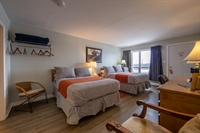 apartment motel prince edward - 2