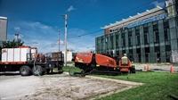 utility installation company - 3