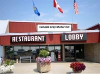 recession proof canada grey - 1