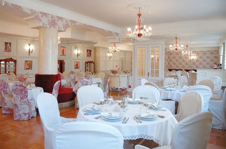 four star hotel tbilisi - 4