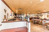 bbq restaurant franchise barrie - 1
