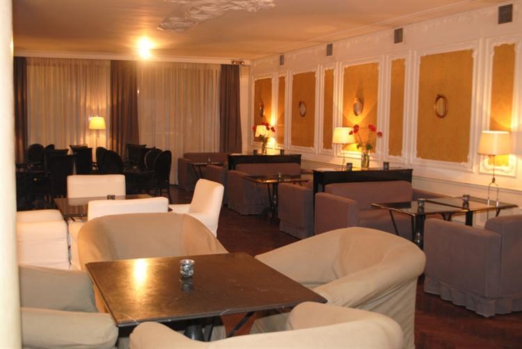 four star hotel tbilisi - 6