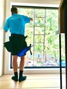 shack shine window washing - 3