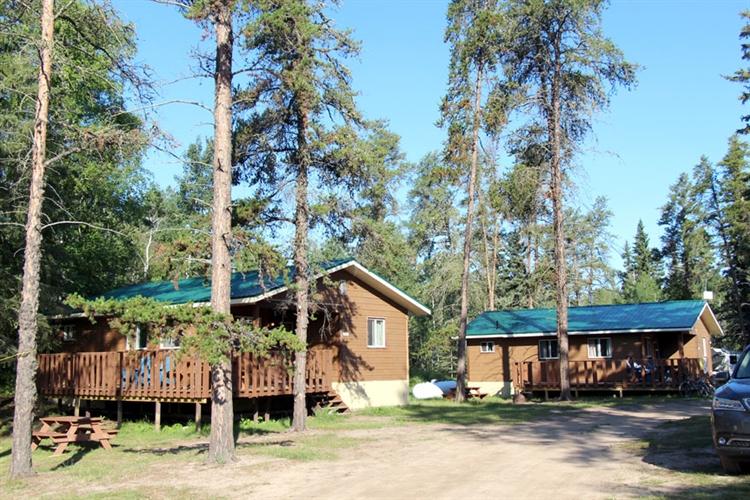successful saskatchewan lakeside drive - 4