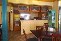 chowder house restaurant colchester - 2