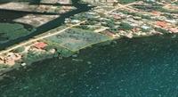 commercial oceanfront acre parcel - 1