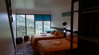 Comfortable Rooms