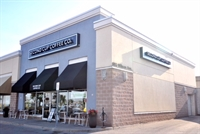 second cup coffee franchise - 2
