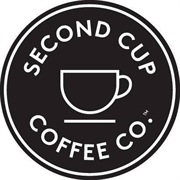 second cup coffee franchise - 1