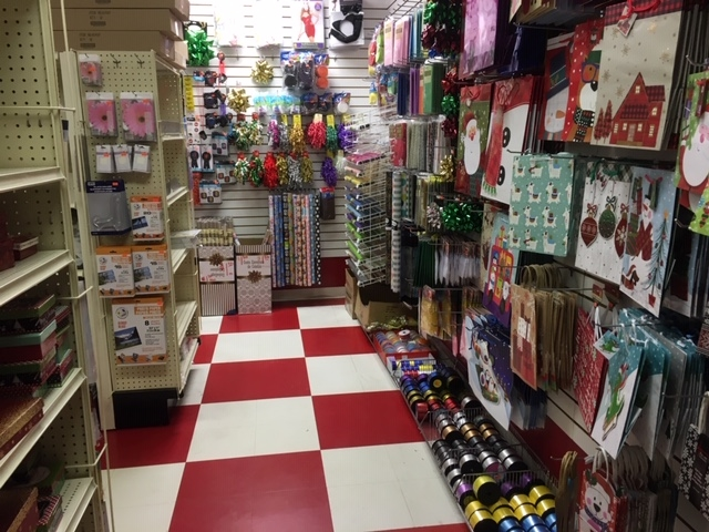 dollar store vancouver - 9