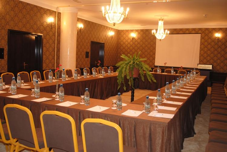 four star hotel tbilisi - 7
