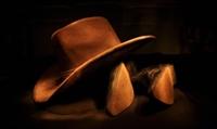 western wear - 1