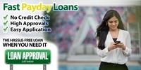 short term lending business - 3