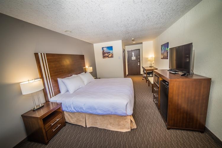 thirty unit motel beautiful - 4